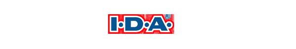 Penhold IDA Pharmacy